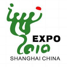 expo shangai