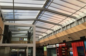 skylight.commercial-and-retail.3DLITE.mix-of-colors.australia.Bridgepoint-Shopping-Centre.Saunders-Global8_800x526