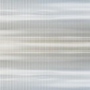 ICE_Shades of White
