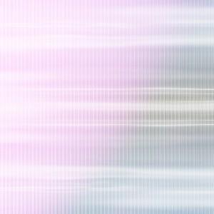 lilac_Pearls