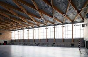 Sport-hall-metz_02