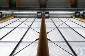 Sport-hall-metz_03