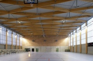 Sport-hall-metz_04