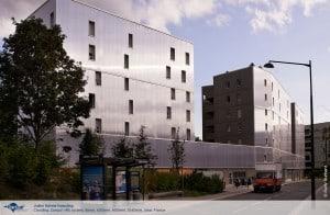 Jules Verne housing 01