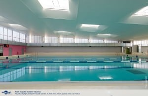 Park Aquatic Centre Vauroux 02
