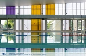 Park Aquatic Centre Vauroux 04