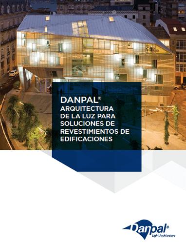 Danpal Solutions - es