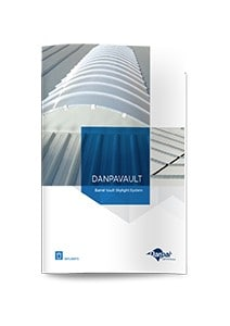 Danpavault_cover