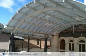 Adelaide-Mosque_0555