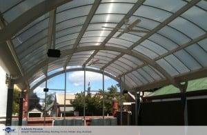 Adelaide-Mosque_0666