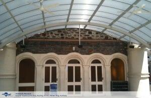 Adelaide-Mosque_0777
