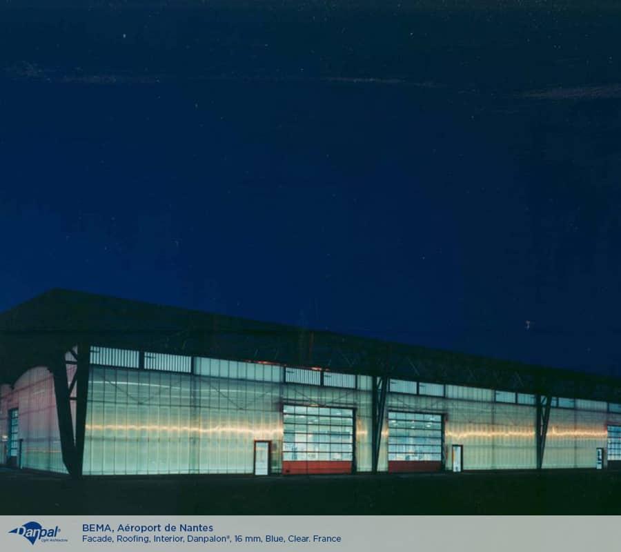BEMA,-Aéroport-de-Nantes_03