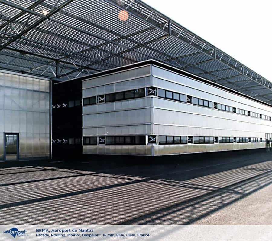 BEMA,-Aéroport-de-Nantes_04