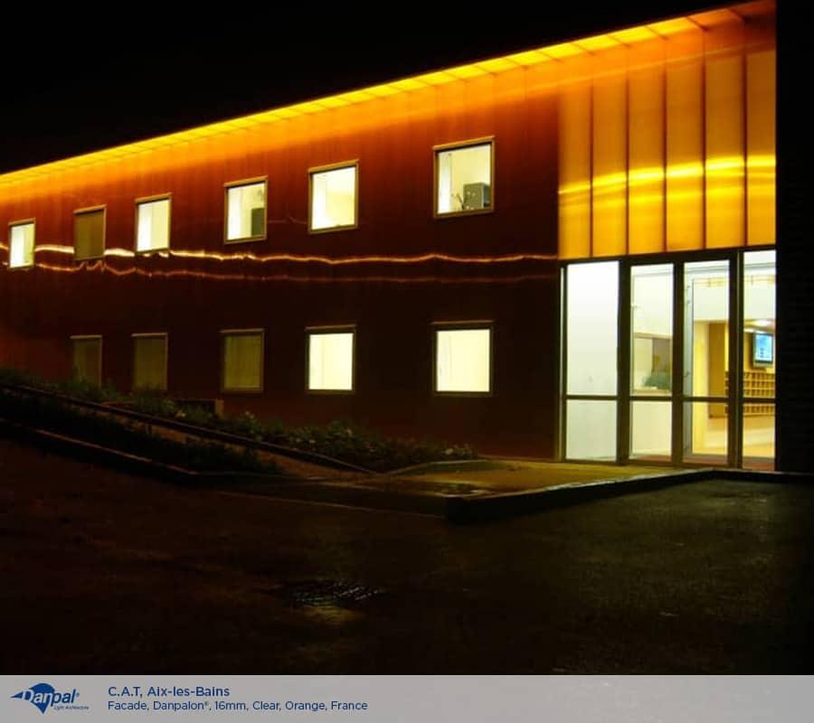 C.A.T,-Aix-les-Bains