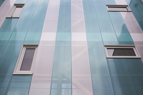 rainscreen cladding 2