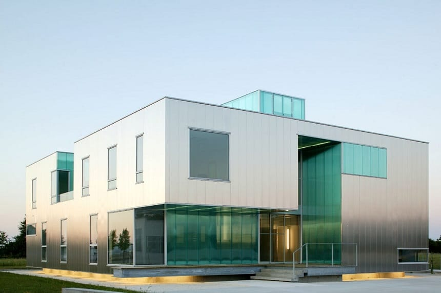 How retrofit facade systems can help your ailing structures