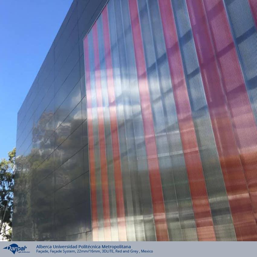 Alberca-Universidad-Politécnica-Metropolitana-4