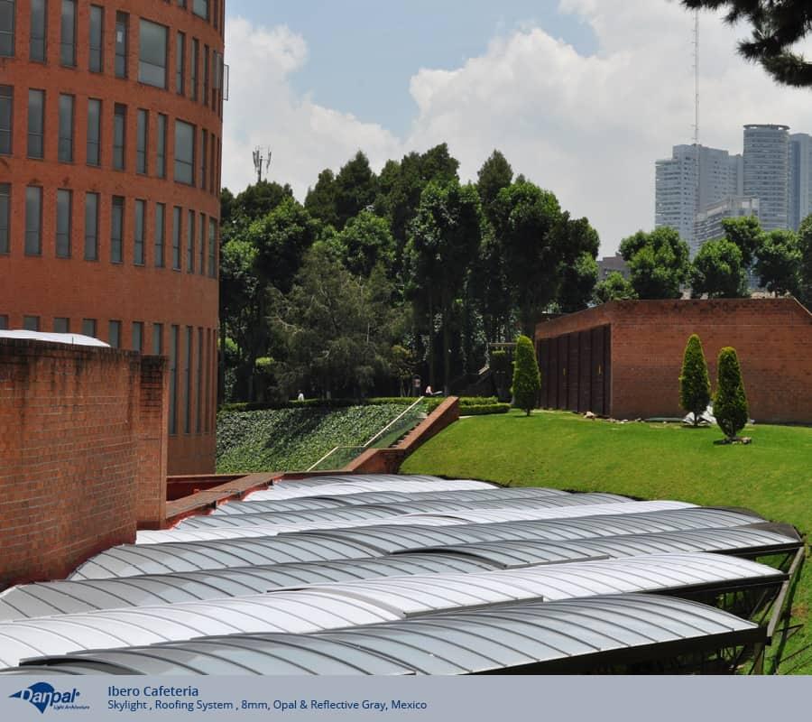 Danpal-Project-Gallery-IberoCafeteria