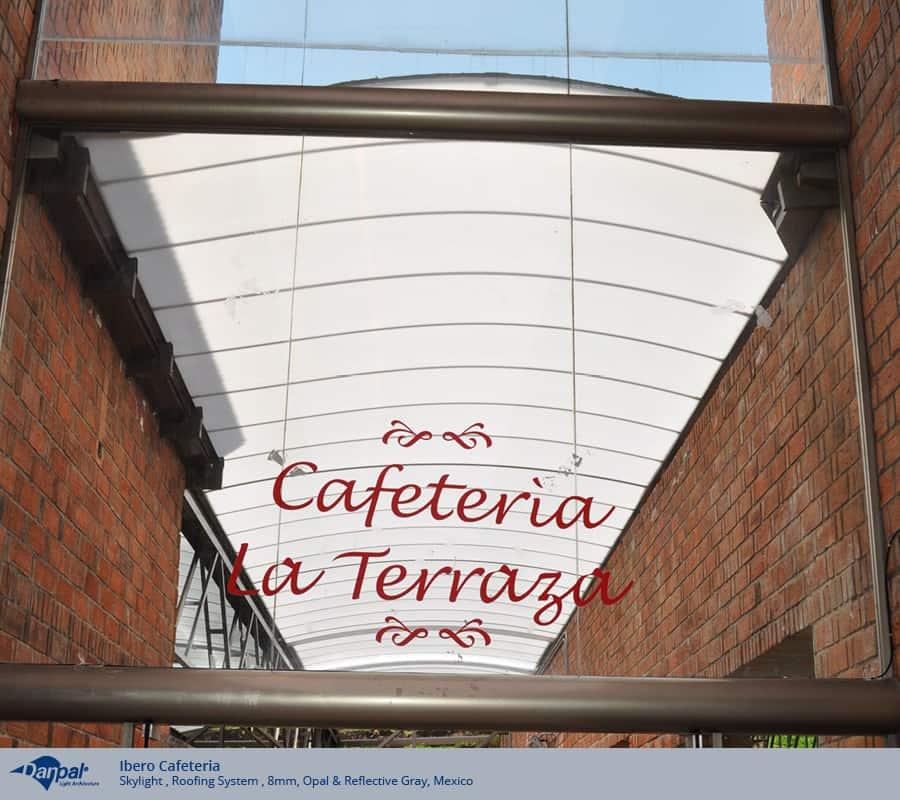 Danpal-Project-Gallery-IberoCafeteria4