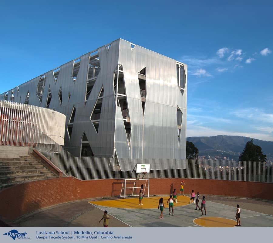 Danpal-Project Gallery-LusitaniaSchool5