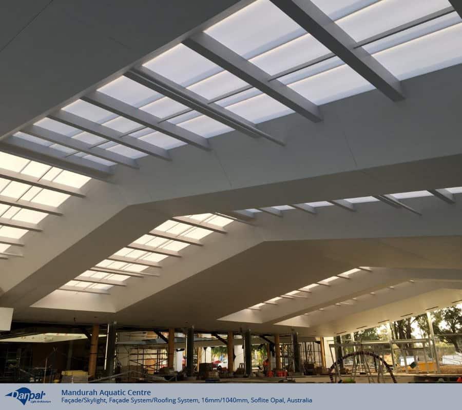 Danpal-Project Gallery-Mandurah-Aquatic-Centre2