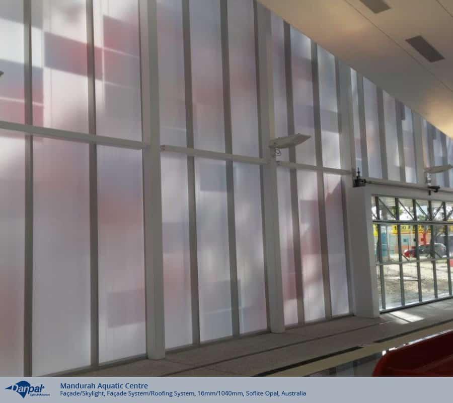 Danpal-Project Gallery-Mandurah-Aquatic-Centre4