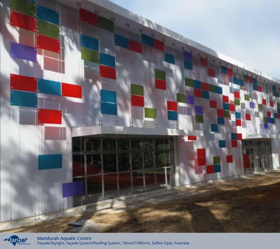 Danpal-Project Gallery-Mandurah-Aquatic-Centre5