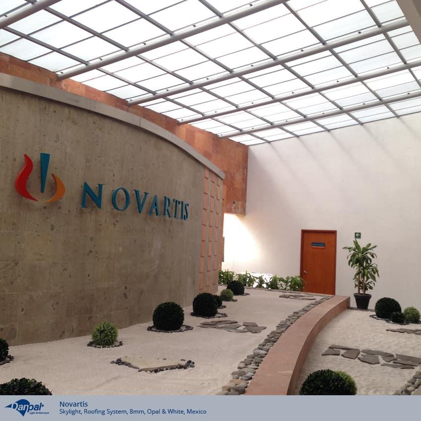 Novartis-1