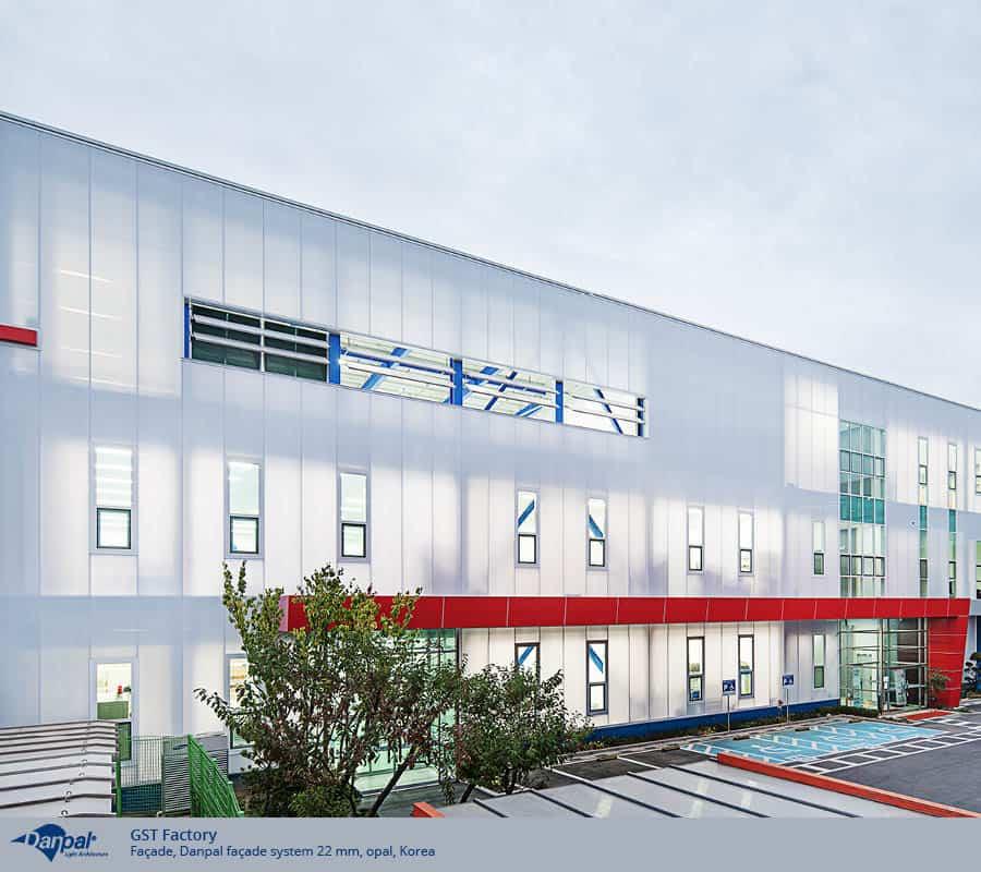 GST-Factory4