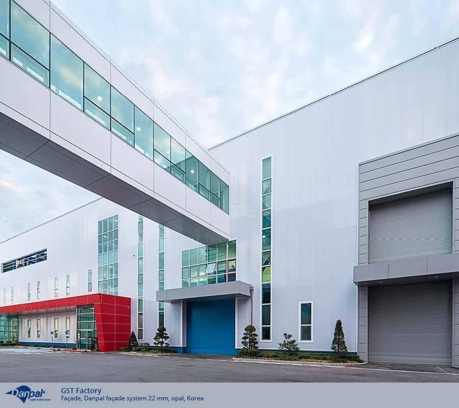GST-Factory6