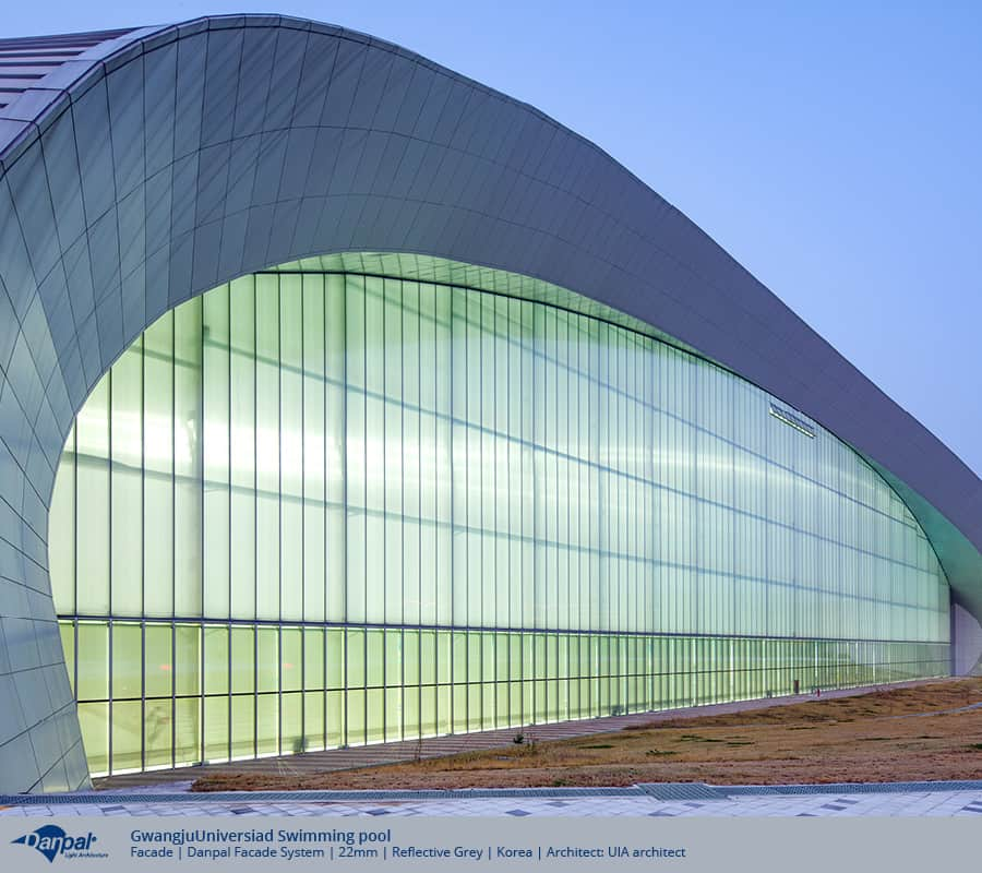 Danpal-Project Gallery-GwangjuUniversiadSP2