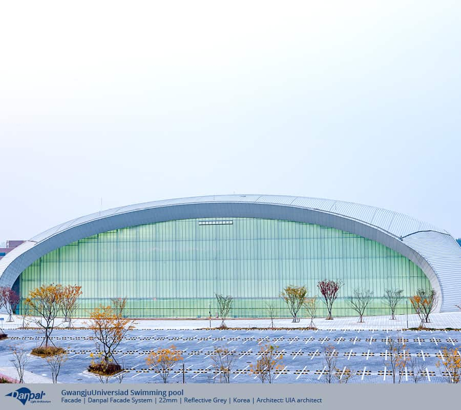 Danpal-Project Gallery-GwangjuUniversiadSP3