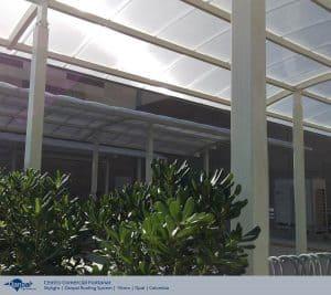 Danpal-Project-Gallery-Centro-Comercial-Fontanar2