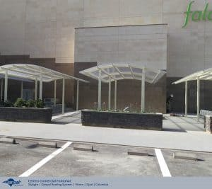Danpal-Project-Gallery-Centro-Comercial-Fontanar7