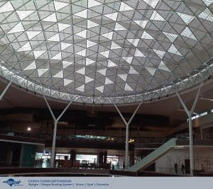 Danpal-Project-Gallery-Centro-Comercial-Fontanar9