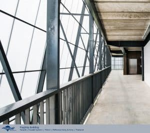 Danpal-Flagship Building2