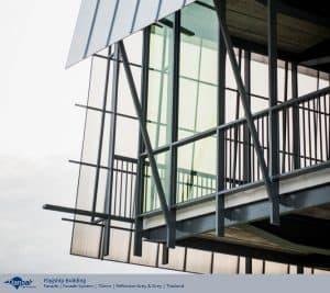 Danpal-Flagship Building3