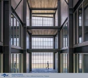 Danpal-Flagship Building6