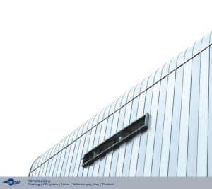 Danpal-TKPN-Building