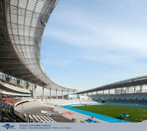 Incheon Asiad Main Stadium4
