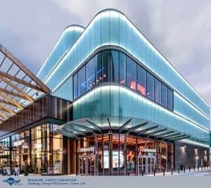 Bracknell-Centre Commercial3