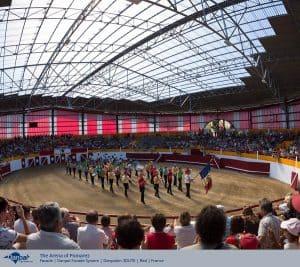 Pomarez Arena3