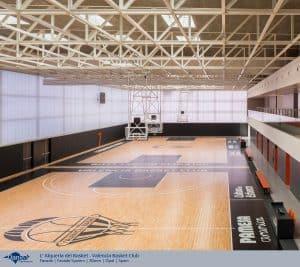 Valencia-Basket-Club-Spain3