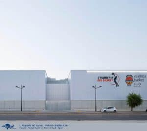 Valencia-Basket-Club-Spain8