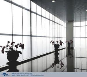 Ahmad Yani Airport Semarang2