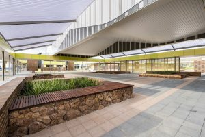 Byford-College-1-everbright-1