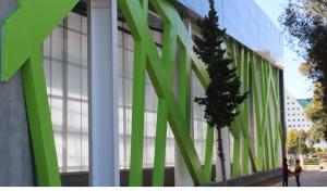 facade system