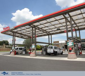 Total Gas Stations3