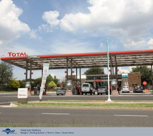 Total Gas Stations5