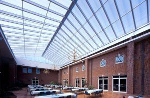 skylight.cultural-centers.controlite.usa.first-baptist-church-west-monroe-louisiana.Paul-Stewart4_800x526
